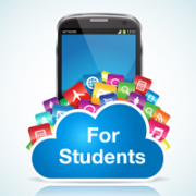 Apps-for-Students-180x180