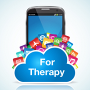 Apps-for-Therapy-180x180