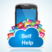 Self-Help-Apps-180x180