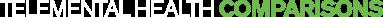logo-383x17